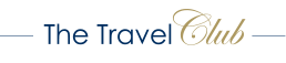 Travel Counsellors Mobile Retina Logo